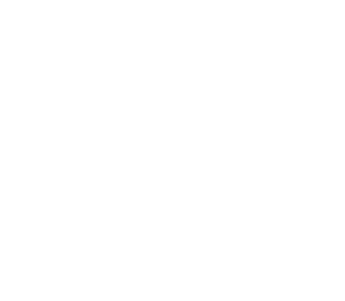 Take Part In Our Events Monthly Medals Social Activities   … Join Us Today Call +65 6747 4898